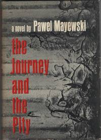 The Journey and the Pity
