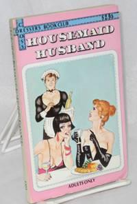 Housemaid husband