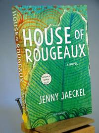 House of Rougeaux: A Novel