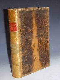 image of The Complete Poetical Works