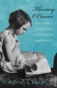Flannery O\'Connor
