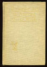 New York: Brentano's, 1906. Hardcover. Very Good. First edition. Front fly leaves separated; spine t...