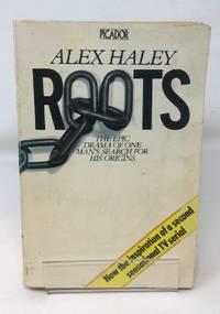 Roots (Picador Books)