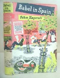 Babel In Spain