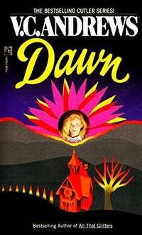 Dawn (Cutler Family)