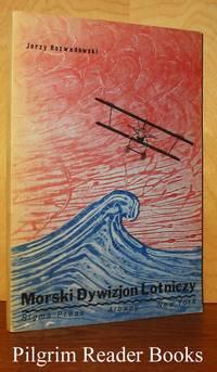 Morski Dywizjon Lotniczy 1918-1939