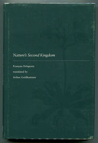 Nature's Second Kingdom: Explorations of Vegetality in the Eighteenth Century