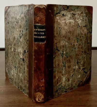 London: John Bill, 1628. First English edition. Hardcover. Later half calf and marble boards. Very g...