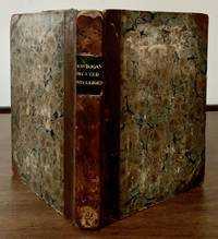 A Restitution of Decayed Intelligence: In Antiquities. Concerning the most noble and renowned English Nation; By the Studie and travell of R.V. Dedicated unto the Kings most excellent Majestie