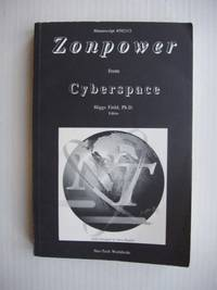 image of Zonpower from Cyberspace