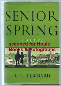 Senior Spring