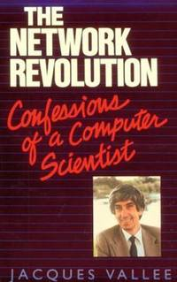image of Network Revolution : Confession of a Computer Scientist