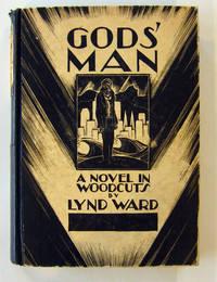 God's  Man