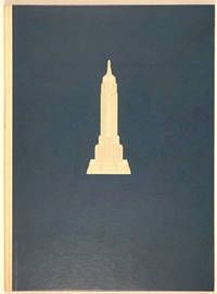 image of Empire State.  A Pictorial Record of Its Construction