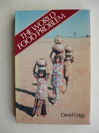 image of The World Food Problem 1950-1980