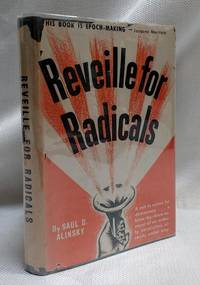 image of Reveille for Radicals