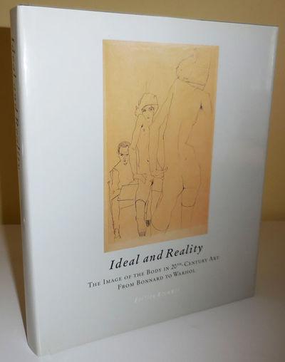 Zurich: Edition Stemmle, 1998. First edition. Hardcover. Fine/near fine. Hardbound quarto in dustwra...