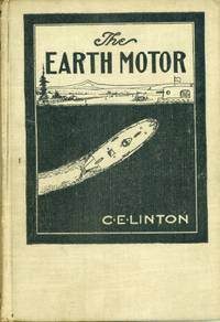 THE EARTHOMOTOR AND OTHER STORIES ..