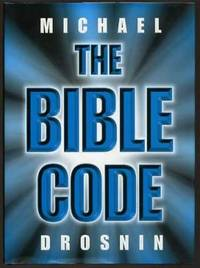 image of The Bible Code