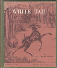 image of White Tail, King of the Forest