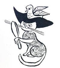 Adlai Stevenson's Veto 1949
