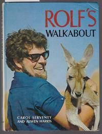 image of Rolf's Walkabout