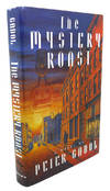 image of THE MYSTERY ROAST