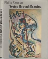 Seeing Through Drawing