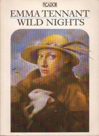 WILD NIGHTS (PICADOR BOOKS)