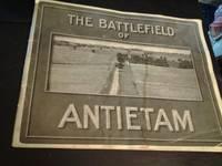 The Battlefield of Antietam