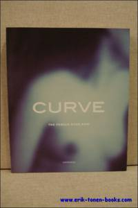 Curve. The Female Nude Now.