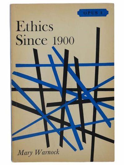 Oxford: Oxford University Press, 1966. Second Edition. Second Edition. Near Fine. Second edition. Pa...