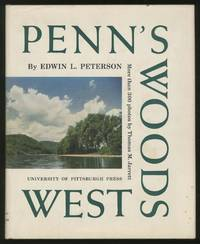 image of Penn's Woods West