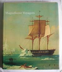 image of Magnificent Voyagers