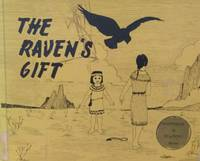 image of The Raven's Gift