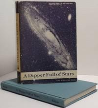 A Dipper Full of Stars