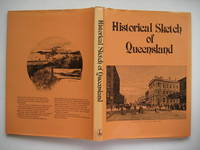 image of Historical sketch of Queensland