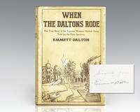 When the Daltons Rode.
