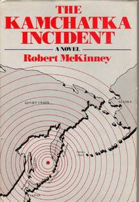 The Kamchatka Incident