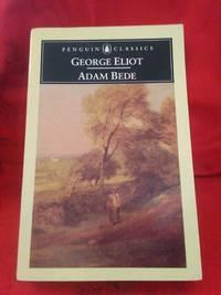 image of Adam Bede