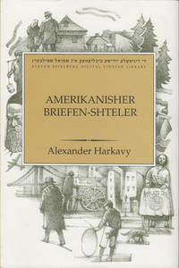 Amerikanisher Briefen-Shteler