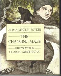 THE CHANGING MAZE