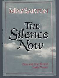 The Silence Now