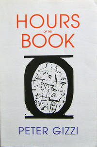 Hours of the Book