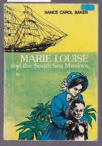 image of Marie Louise and the South Sea Missions