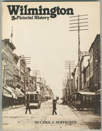 image of Wilmington: A Pictorial History