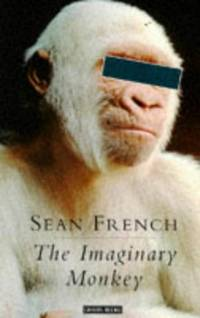 The Imaginary Monkey