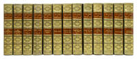The Works of Charles Reade, D.C.L. Library Edition