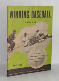 Winning Baseball