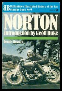 image of NORTON